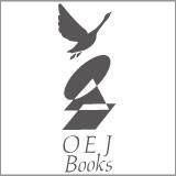 OEJ Books Facebook